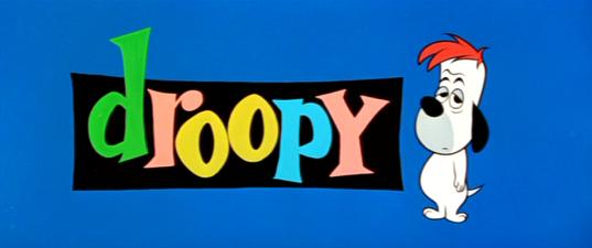 droopy-13.JPG