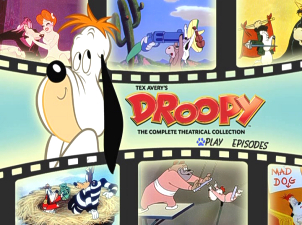 droopy-16.JPG