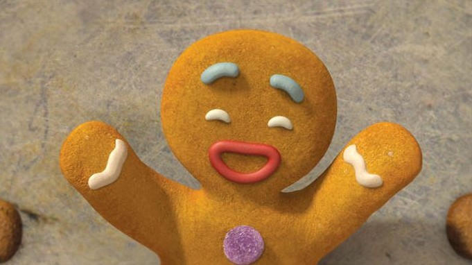 gingy-1.jpg