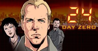24-day0-sml.jpg