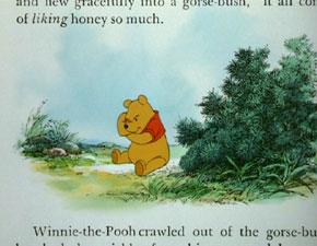 pooh2.jpg