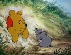 pooh4.jpg