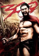 300-dvd.jpg