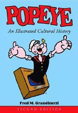 fred-popeye-book.jpg