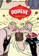 fred-popeye-reprint-book.jpg