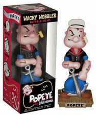 fred-popeye-wobbler.jpg