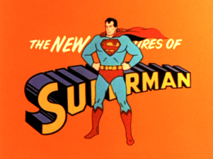 newsupes-01.JPG