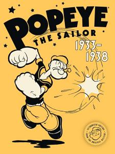 popeye-dvd.jpg