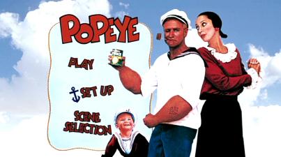 popeyefilm07.JPG
