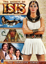 secrets-of-isis-cover.jpg