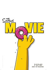 simpsons_movie_logo.jpg