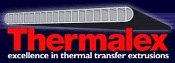 Thermalex logo