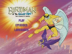 birdmen.jpg