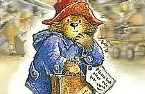 paddington-bear-story-book.jpg