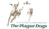 plague-dog-1.jpg
