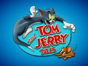 t-j-tales01.jpg