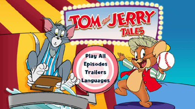 t-j-tales2-09.jpg