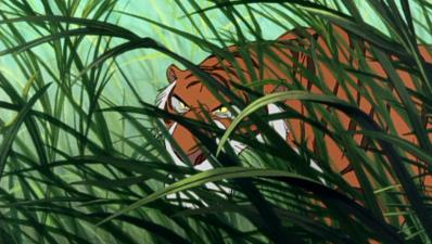 junglebook-09.JPG