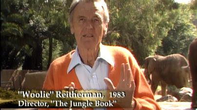 junglebook-24.JPG