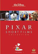 pixar-shorts.jpg