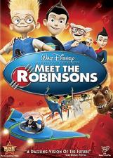 robinsons-dvd.jpg