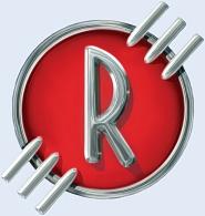 robinsons-r-sm.jpg