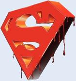 supes-blood.jpg