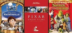 ratatouille_pixar_shrek3-sm.jpg
