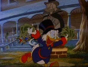 ducks33.jpg