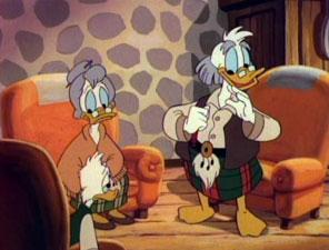 ducks34.jpg
