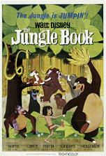 1967-jungle-1.JPG