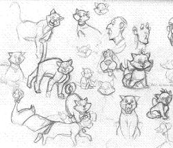 aristocats_21.jpg