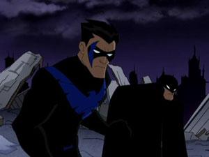 bats407.jpg