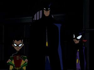 bats408.jpg