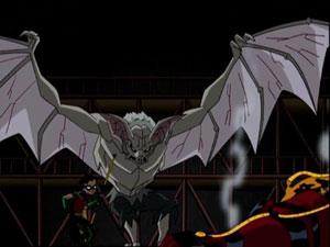 bats410.jpg