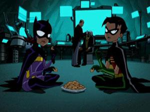 bats411.jpg
