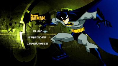 bats4men.jpg