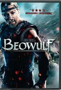 beowulf.jpg