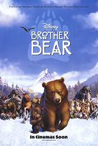 brother-bear-redux.JPG