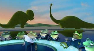 frogs-redux.JPG