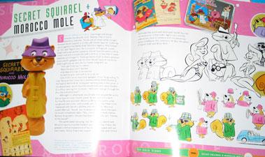 hb-book-004.jpg