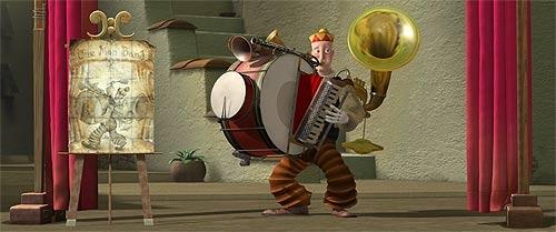 one-man-band-av.JPG