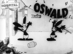 oswald-03.JPG