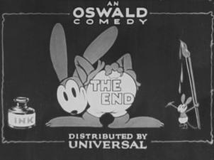 oswald-10.JPG