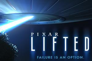 pixar_lifted_news.jpg