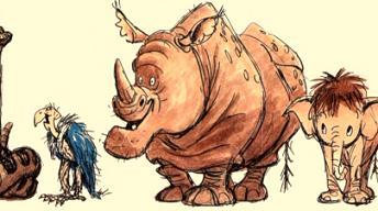 rocky-rhino.JPG