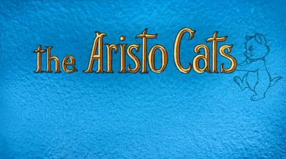 aristocats-01.JPG