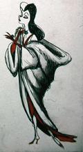 dalmatian_b_s.jpg