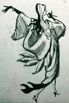 dalmatian_c_s.jpg
