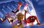 muppets-computer-web.jpg